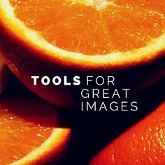 15 Great Resources to Create Quick and Beautiful Images for Social http://buff.ly/1NOyCdI?utm_content=kuku.io&utm_medium=social&utm_source=pinterest_group&utm_campaign=kuku.io