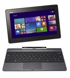ASUS Transformer Book 10″ Convertible | LAPTOP NEEDERS SITE