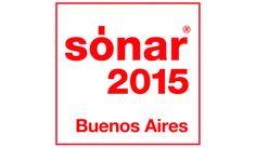 El Sónar Buenos Aires anuncia nuevos artistas en su grilla