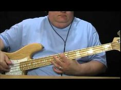▶ Pink Floyd High Hopes Bass Cover with Bass Notes and Tablature - YouTube