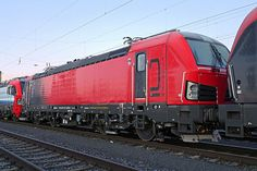 Trains, Railways and Locomotives Electric Locomotive, Train, Strollers