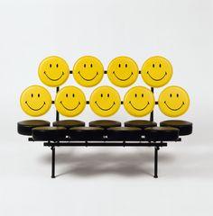 smiley sofa - www.smiley.com