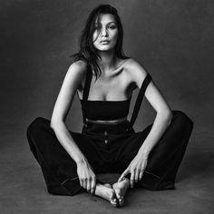 Bella Hadid Style Inspiration, Model, Victoria Secrete, Fashion, Hadid