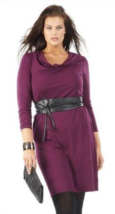101 meilleures images du tableau Looks de bureau pour femmes rondes.    Curvy women, Plus size et Curvy girl fashion 2fee46d1073c