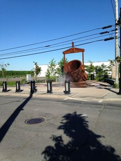 Trenton, NS The Province, Nova Scotia, Coast, Canada, Pictures, Photos, Resim, Clip Art