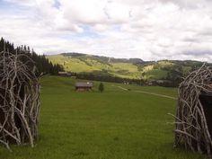#HOTELS #SWD #GREEN2STAY Tirler - Dolomites Living Hotel, Seiser Alm / Alpe di Siusi    Look at these beautiful meadows!!!  www.hotel-tirler.com  #SeiserAlm #Dolomiti #Südtirol #Tirler #Wandern — at Tirler - Dolomites Living Hotel, Seiser Alm / Alpe di Siusi.