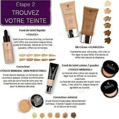 Discover Younique's professional-quality cosmetics, skin care, and fragrances for endless looks you'll love. Eyeshadow, Fragrance, Make Up, Lipstick, Skin Care, Cosmetics, Beautiful, Mademoiselle, Party