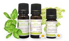 La Mastication, Bottle, Health, Blog, Hiatus Hernia, Peppermint, Herbal Teas, Health Care, Flask