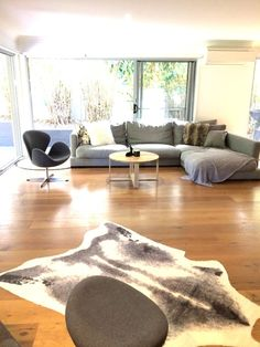 Check out this awesome listing on Airbnb: STRAND HUUS Beach House -  Scandi - Houses for Rent in Pottsville