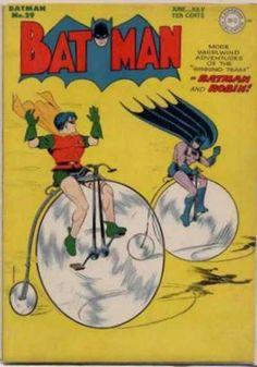 c0c8f610c 24 Best Funny superheroes images | Comics, Superhero, Cartoons