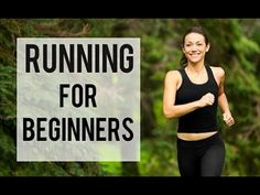 Running For Beginners - 10 Tips For A Better Running Experience Running For Beginners, How To Start Running, Running Tips, How To Run Faster, Running Techniques, Running Form, Before Running, Pole Fitness, Fitness Fun