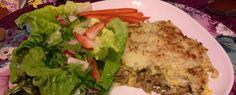 Sheppard's Pie, # vegan,  #gluten free,  #tofu Sheppard Pie, Tofu, Gluten Free, Beef, Vegan, Healthy, Antiques, Glutenfree, Meat