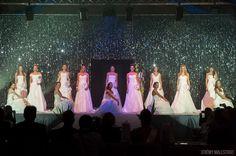Election Miss Bretagne 2014 pour Miss France 2014 en Bretagne Sud - Morbihan Copyright © 2014 Photo-JM, le blog.