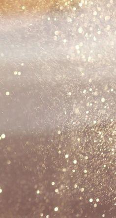 Sparkles Background Tumblr