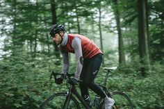 Like delicious food, or Italian wine, cycling appeals to your innermost senses. It is what drives you onto the road time and time again, but for that you need protection. ENRICHED PROTECTION. With roots in the subtle seductive shade of Italian wine, our Merino Membrane Vest is now available in the embracing, strikingly warm shade of MARSALA. #cyclingmemories #isadoreapparel #roadisthewayoflife