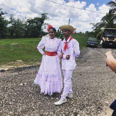 For Cuba Holidays: Think Santa Clara