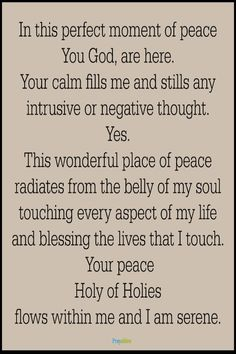 exhale with a blissful amen. http://prayables.org/sign-get-blessed-ings/ prayers, blessings, Bible verse, inspirational quotes.