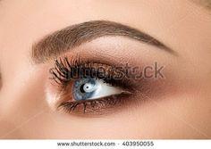 Makeup Stock Photos, Royalty-Free Images & Vectors - Shutterstock