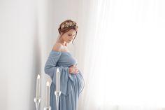 Sedinta foto maternitate - Foto Magia