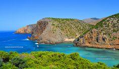#Sardegna #Sardinia #Italy #beach #sea #seaside