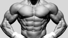 Tip: 3 Cable Exercises for Strong Abs & Obliques