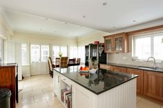 High Street, Shrewton, Salisbury - 4 bedroom detached house - Connells