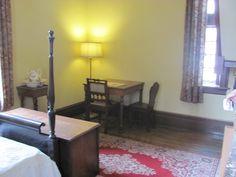 bedroom Castle, Bedroom, Furniture, Home Decor, Bedrooms, Interior Design, Home Interior Design, Master Bedrooms, Arredamento
