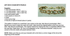 Art Deco Chain with Pearls.pdf
