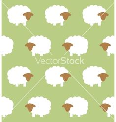 Seamless structure for textiles vector