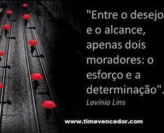 Entre o desejo e o alcance... #prosperidade #sucesso #motivation