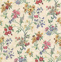 Fundo Floral 255
