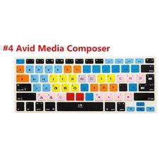 21 best mac keyboard shortcuts images tips computer tips computers rh pinterest com