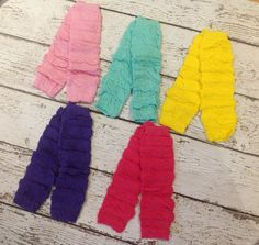 Hey, I found this really awesome Etsy listing at https://www.etsy.com/listing/166044169/pick-one-leg-warmers-leg-warmers-baby