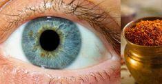 Jste ve starším věku a máte problémy s viděním? Existuje jedna bylinka, která dokáže zvrátit a vyléčit poškozený zrak. Možná ji máte doma.