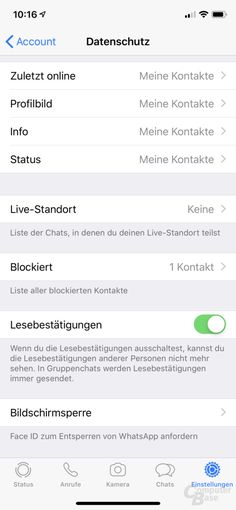 for more on the differences between apple39s various audio and video138 en iyi apps görüntüsü, 2019ios whatsapp update brings face and touch id lock,