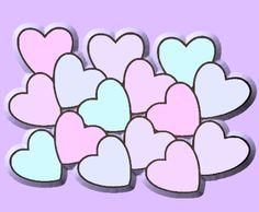 *LoveSigh*