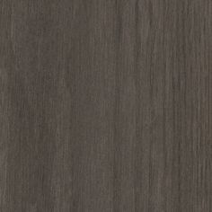 Smokey Hills is a rich, graphite gray cabinet stain on Rustic Oak, with slightly warm undertones.