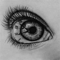 Learn To Draw Eyes - Drawing On Demand best tattoo tattoo tattoo ideas tattoo images models Pattern Placement Style Tattoo Sketches, Tattoo Drawings, Drawing Sketches, Cool Drawings, Drawings Of Eyes, Images Of Drawings, Sketches Of Eyes, Pencil Drawings, Sketching