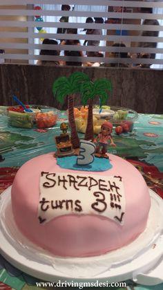 izzy the pirate cake www.drivingmsdesi.com