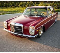 30k Followers, 32 Following, 648 Posts - See Instagram photos and videos from Mercedes Benz Merter (classic) (@mbmerter)