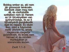Biblical Quotes, Pictures, Van, Photos, Vans, Grimm, Bible Scripture Quotes, Bible Quotes, Vans Outfit