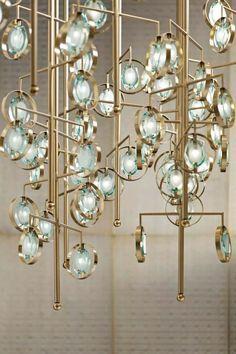 Home Bar Light Fixtures – Home Bar Ideas Kids Ceiling Lights, Ceiling Art, Ceiling Light Design, Chandelier Ceiling Lights, Ceiling Pendant, Pendant Lighting, Pendant Lamp, Chandeliers, Lamp Design