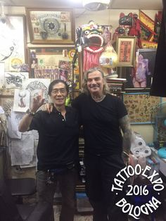 Marco Leoni during his last trip in Thailand
