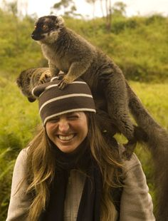Getaway blogger and ex-journalist, Alison Westwood's shares her 'done' bucket list.