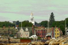 http://marblehead.org/index.aspx?NID=10 town history of Marblehead MA