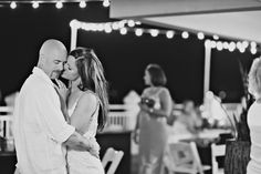 ♡ pure love ♡ wedding photography by #littlefangphoto #ideas #poses #cute #fun