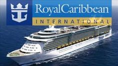 LOVE Royal Caribbean Cruise Lines. We sailed on The Viking Serenade out of Long Beach, California  on Feb.. 21-1994