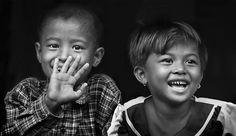 Niños: Photo by Photographer Felix Capote - photo.net