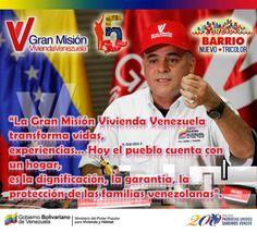 @HogarDeLaPatria : #LlegoLaNavidad y con ella un espíritu de Diálogo que ha derrotado el fascismo en favor de la Paz.