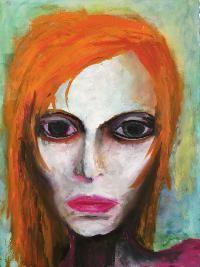 123 meilleures images du tableau Marilyn Manson's Art | Marilyn manson, Tatouage marilyn manson ...